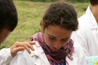 nova_lehota2010_033