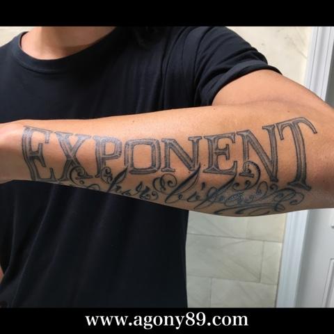 刺青、タトゥー、刺青デザイン、タトゥーデザイン、tattoo、tattoo画像、刺青画像、タトゥー画像、刺青デザイン画像、タトゥーデザイン画像、刺青男性、タトゥー男性、メンズタトゥー、ワンポイントタトゥー、英文字タトゥー、メッセージタトゥー、筆記体タトゥー、スクリプトタトゥー、ブラック アンド グレー タトゥー、black and grey tattoo、 ローライダータトゥー、チカーノタトゥー、千葉 刺青、千葉 タトゥー、千葉県 刺青、千葉県 タトゥー、柏 刺青、柏 タトゥー、松戸 刺青、松戸 タトゥー、五香 刺青、五香 タトゥー、タトゥースタジオ 千葉、タトゥースタジオ 千葉県、tattoo studio、タトゥースタジオ、 アゴニー アンド エクスタシー、初代彫迫、ほりはく、彫迫ブログ、ほりはく日記、刺青 彫迫、彫師、刺青師、http://horihaku.blogspot.com