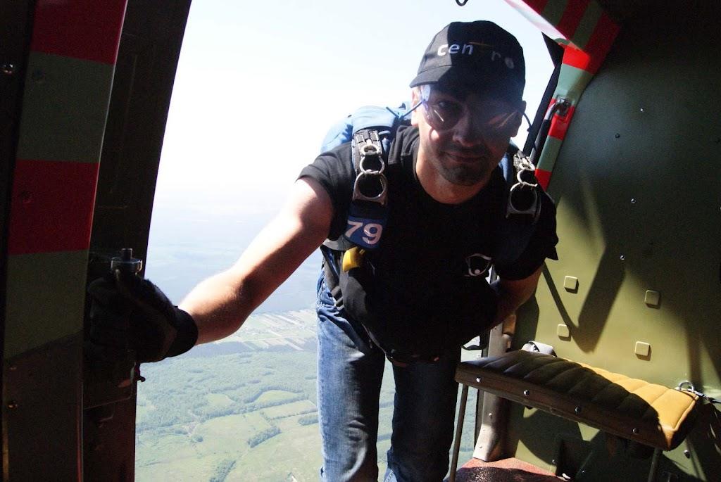 zawody ZPS w Spale 22 maja 2012 - DSC04498.JPG