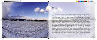na_cestu_001-4-kopie