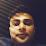 krunal panchal's profile photo