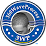 360WaveProcess's profile photo