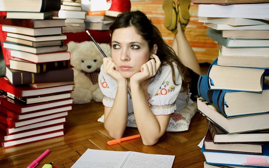 Cara Ampuh Membuat Artikel Bahasa Inggris Dalam Beberapa Langkah