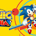 Sonic Mania IN 500MB PARTS BY SMARTPATEL 2020