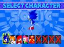 Sonic R Trial (3)