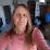 Melissa Bourassa's profile photo