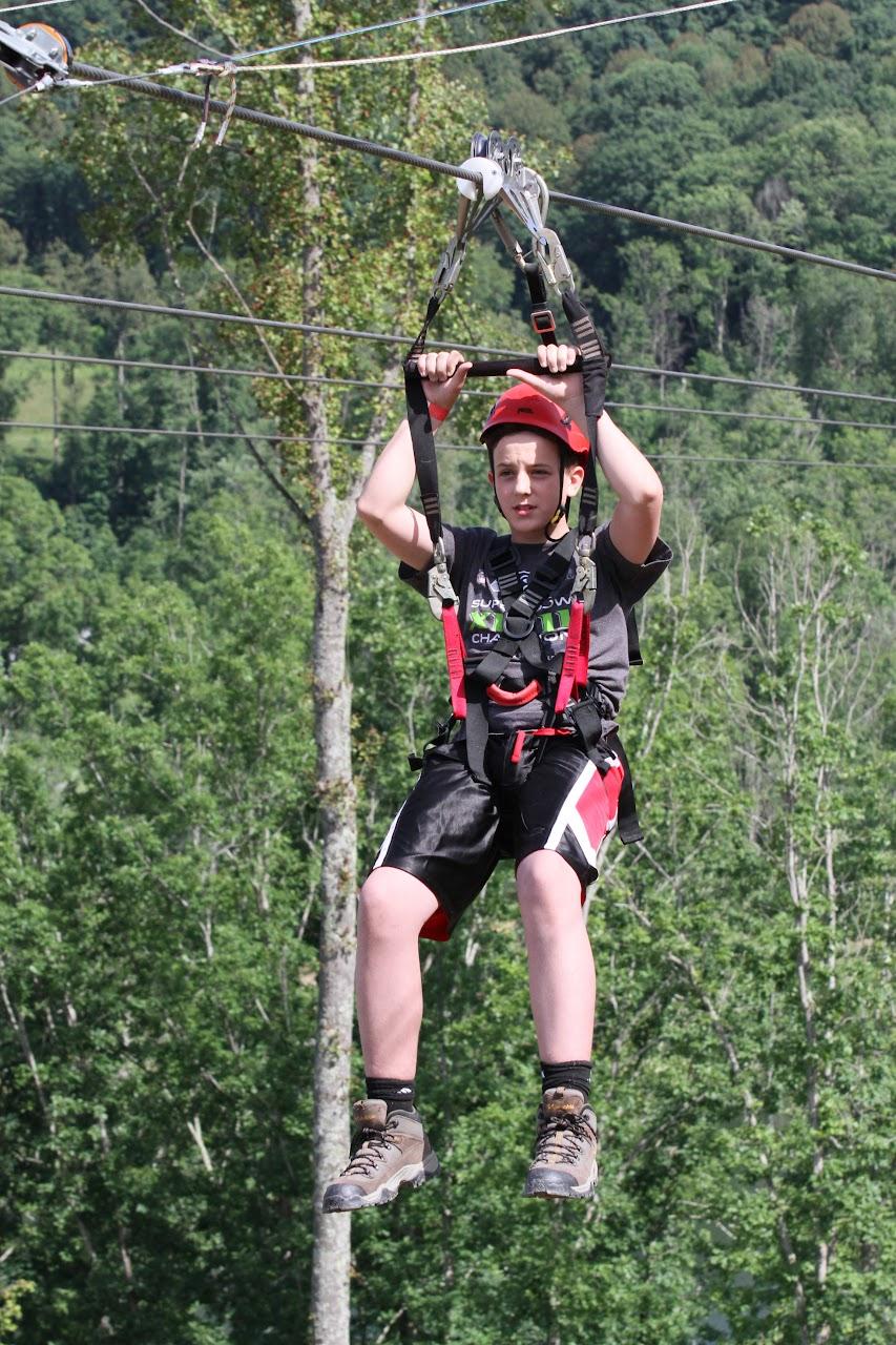 Summit Adventure 2015 - IMG_3282.JPG