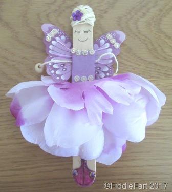[Craft+popsicle+flower+fairy%5B7%5D]