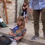 20180504_Israel_135.jpg