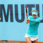 Lauren Davis - Mutua Madrid Open 2015 -DSC_0722.jpg