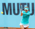 Lauren Davis - Mutua Madrid Open 2015 -DSC_0722.jpg