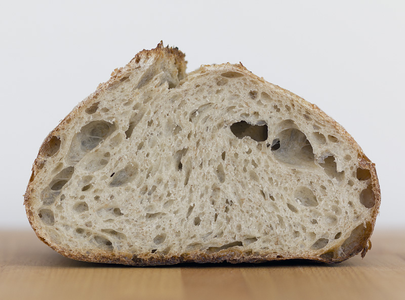 для картинки жидкий хлеб холодильник