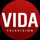 Logo Vida Television