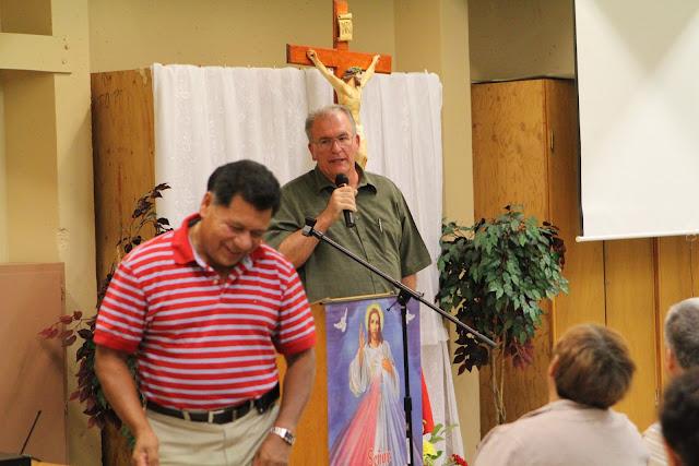 Padre Ricardo Farewell - IMG_4259.JPG