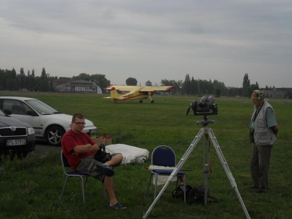 07.2011 Szkolenie - SAM_0685.JPG