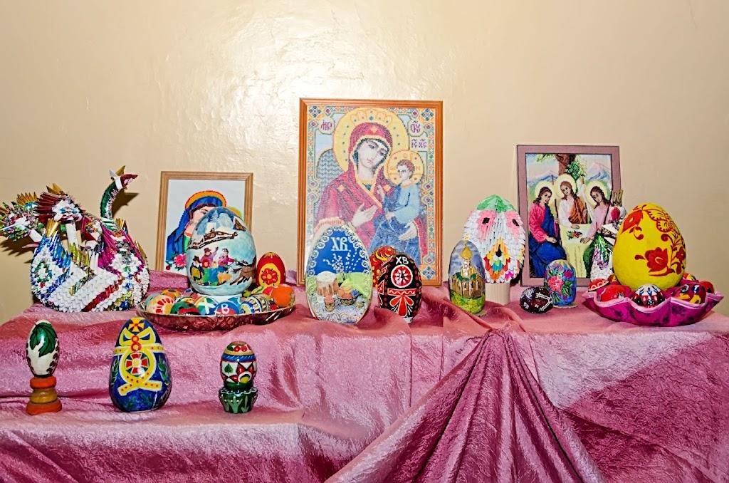 Православный бал в Суворове - AAA_5727.jpg