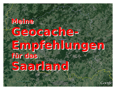 Highlights-Saarland.png
