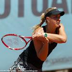 Sabine Lisicki - Mutua Madrid Open 2014 - DSC_7306.jpg