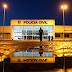 Recomendação: Ministério Público sugere que policiais paraibanos usem câmeras durante serviço