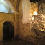I Crkva Obnovljeno_00009.jpg