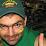 Mindaugas Voldemaras's profile photo