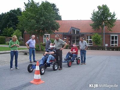 Gemeindefahrradtour 2008 - -tn-Gemeindefahrardtour 2008 023-kl.jpg