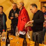 2015, dégustation comparative des chardonnay et chenin 2014 - 2015-11-21%2BGuimbelot%2Bd%25C3%25A9gustation%2Bcomparatve%2Bdes%2BChardonais%2Bet%2Bdes%2BChenins%2B2014.-146.jpg