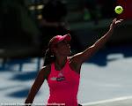 Monica Puig - Prudential Hong Kong Tennis Open 2014 - DSC_6470.jpg