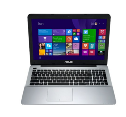 ASUS X555DA Drivers download windows 10 windows 8.1