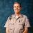 Tim Allen avatar image