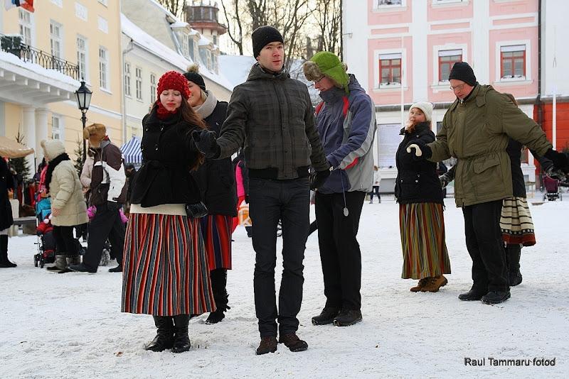 Tartu talvine tantsupidu 2012 - Tartu%2Btalvine%2B2012_02.jpg