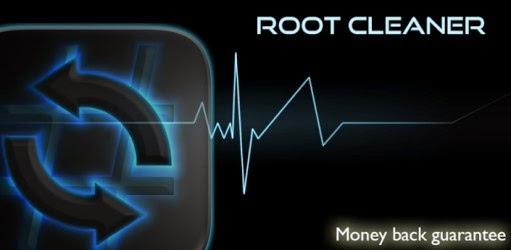 Image result for Root Cleaner APK