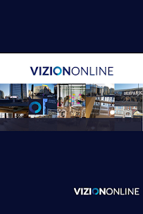 VizionOnline- screenshot thumbnail