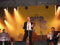 66 Budapest Bár koncert Ipolyságon.JPG