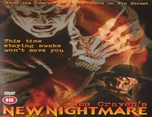 فيلم A Nightmare On Elm Street 7