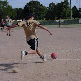 Kickball 24 Hour Game 2005 - DSC05961.JPG