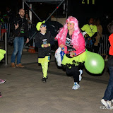 OIC - ENTSIMAGES.COM -  at the Electric Run 2015 in London 2nd May 2015 Photo Mobis Photos/OIC 0203 174 1069