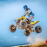 extreme motorcross Aruba - moto%2Bcross%2BGrape%2Bfiled%2BApril%2B2015-103.jpg