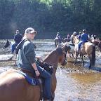 Rays Ride June 08 002.jpg