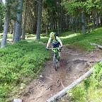 3Länder Enduro jagdhof.bike (18).JPG