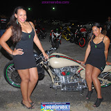 MonsterStreetLegal7July2012