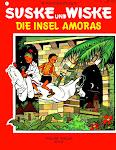 Suske & Wiske 01 - Die Insel Amoras.jpg