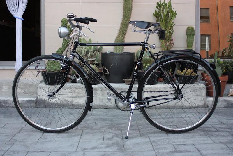 Mi bici GAC acabada. IMG_4569