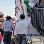 AznalcazarQuema2010_061.jpg