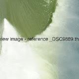 _DSC9889.thumb.jpg