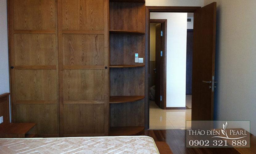 tủ quần áo nội thất gỗ cao cấp