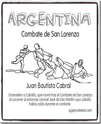 cJuan Bautista Cabral heroe (1)