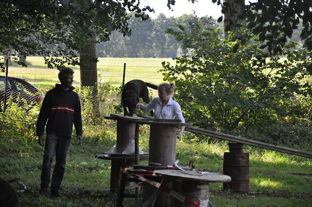 Survival voor Baas en Hond 2012 - DSC_0422.JPG