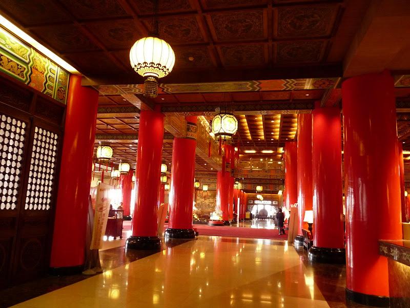 TAIWAN.Taipei série des 133 sites historiques de Taipei - P1150939.JPG
