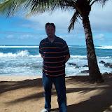 Hawaii Day 8 - 114_2210.JPG